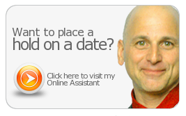 Click for Michel's Online Assistant